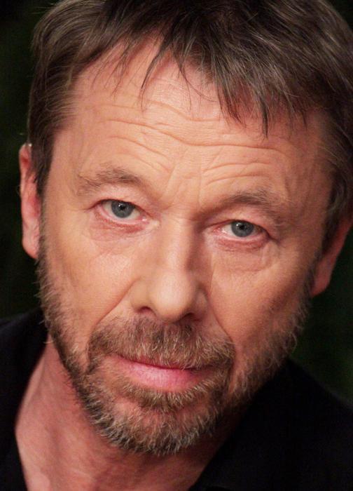 Ulrich Wiggers Agentur Ute Nicolai Schauspieler