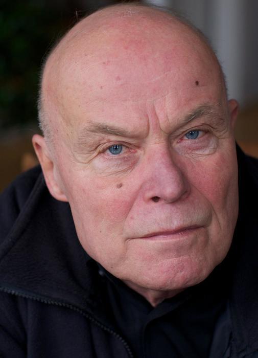 Luxus weich und leicht billiger Verkauf Volkmar Kleinert - Agentur Ute Nicolai - Schauspieler